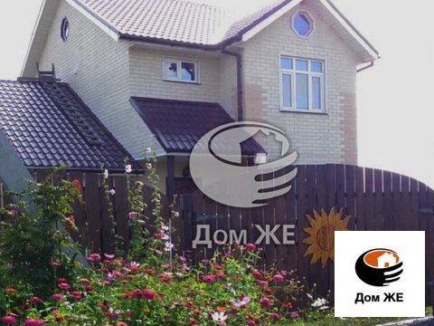 Аренда дома, Волосово, Клинский район - Фото 2