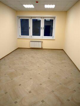 Сдается в центре Солнечногорска - Фото 1