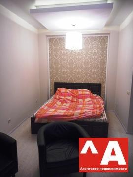 Продаю квартиру-студию 43 кв.м. на Генерала Маргелова - Фото 1