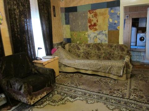Продаю дом в городе Алексин - Фото 5