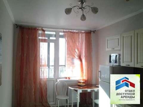 Квартира ул. Линейная 53/1 - Фото 3