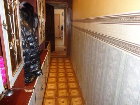 Продажа комнат в пгт, Радченко - Фото 3