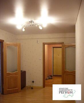 Продается 3х-комнатная квартира - Фото 5