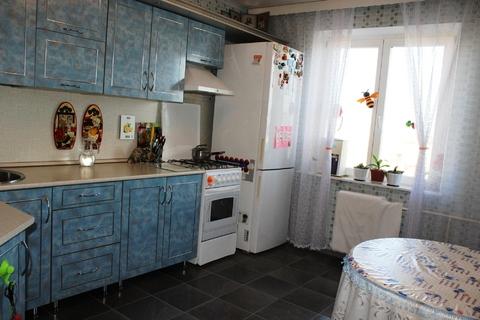 Продаю 2-ком квартиру в Московской области - Фото 4