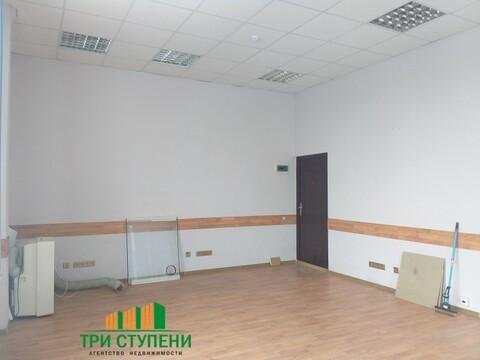 Сдается 1к. офис - Фото 4