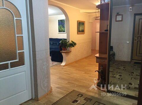 Продажа квартиры, Чебоксары, Ул. Университетская - Фото 2