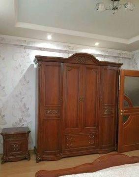 Аренда квартиры, Чита, Ул. Шилова - Фото 2