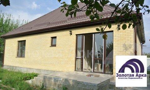 Продажа дома, Краснодар, Ул. Пригородная - Фото 2