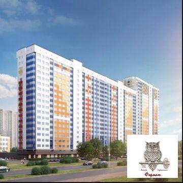Продажа квартиры, Кондратьевский пр-кт. - Фото 4
