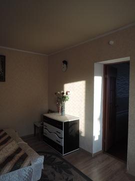 Продам жилой дом в Молодечно, 2-й пер. Максима Горького. - Фото 3