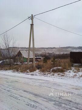 Продажа участка, Большая Валяевка, Пензенский район, Ул. Красная - Фото 2