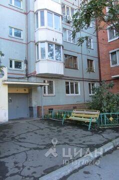 Продажа квартиры, Владивосток, Военное ш. - Фото 1