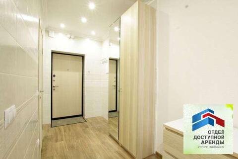 Квартира ул. Стофато 9 - Фото 4