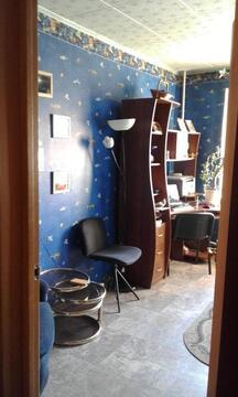 Продажа квартиры, Чита, Ул. Бутина - Фото 1