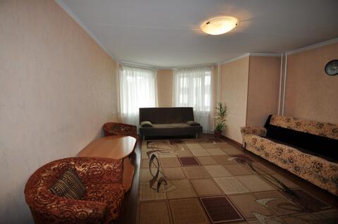 2-комнатная квартира в Центре города - Фото 3