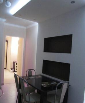 Сдам квартиру-апартаменты класса люкс в новом элитном доме - Фото 3