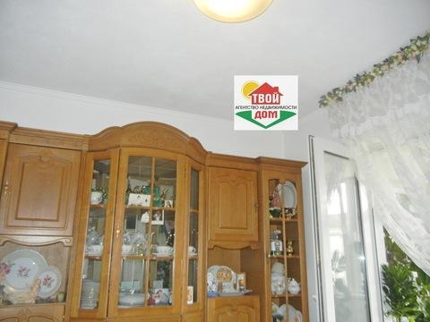 Продам 4-комнатную квартиру 110 кв.м, Малоярославец, Румынская, 1 - Фото 5