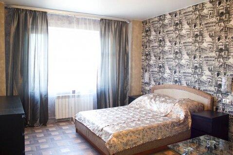 Сдам квартиру на проспекте Металлургов 64 - Фото 1
