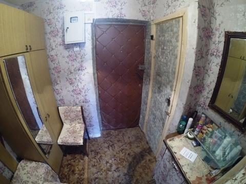 Продажа 2-к квартиры в Южном мкр-не - Фото 4
