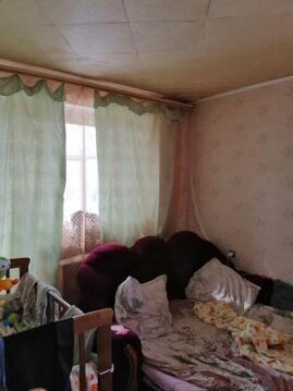 Продажа квартиры, Наро-Фоминск, Наро-Фоминский район, Ул. Рижская - Фото 1