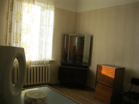 Продаю комнату с подселением в центре Тулы - Фото 1
