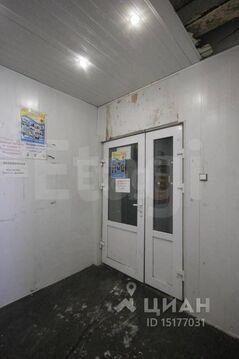 Продажа торгового помещения, Новый Уренгой - Фото 2