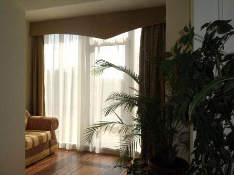 Квартира, пр-кт. Победы, д.128 - Фото 4