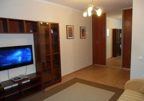 Аренда квартиры, Воткинск, Ул. 1 Мая - Фото 2
