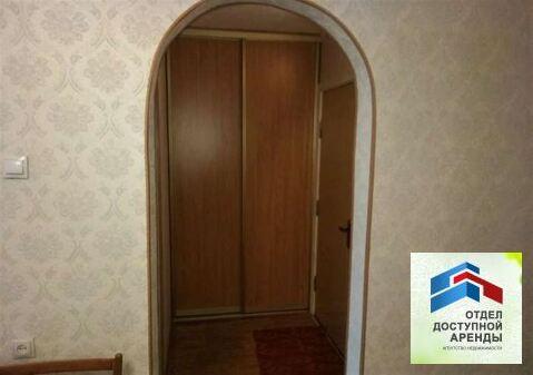 Аренда квартиры, Новосибирск, Ул. Гоголя - Фото 4