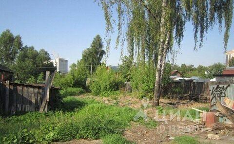 Продажа участка, Кострома, Костромской район, Полянский проезд - Фото 2