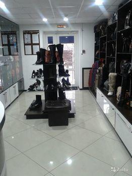 Продажа торгового помещения, Новозыбков, Ул. Первомайская - Фото 2