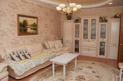 Продам 2-комн. кв. 85 кв.м. Белгород, Академическая - Фото 1