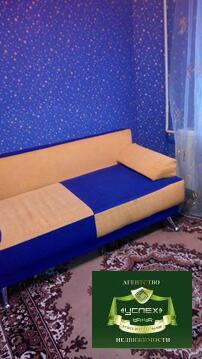 Сдаётся 3-х комнатная квартира - Фото 3