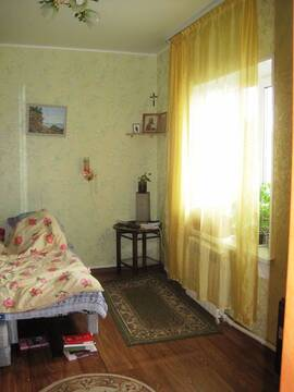 Продается дом 110м2 в Комарово - Фото 5