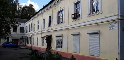 Аренда 2хкомнатной квартиры на Собинова, 32а, Аренда квартир в Ярославле, ID объекта - 331860692 - Фото 1