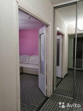 1-к квартира, 42 м, 6/10 эт. - Фото 1