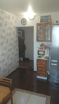 Продам 4-х комнатную квартиру 89 кв.м - Фото 3