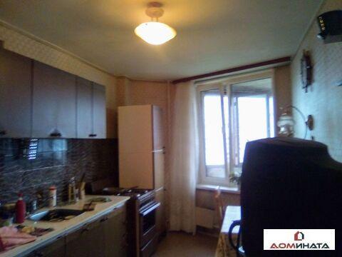 Продажа квартиры, м. Приморская, Новосмоленская наб. - Фото 3