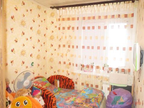 Продается две комнаты в общежитии - Фото 2