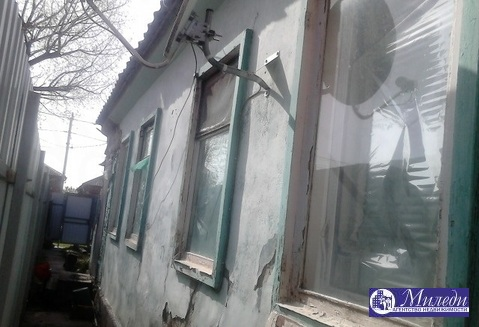 Продажа участка, Батайск, Ул. Мира - Фото 3