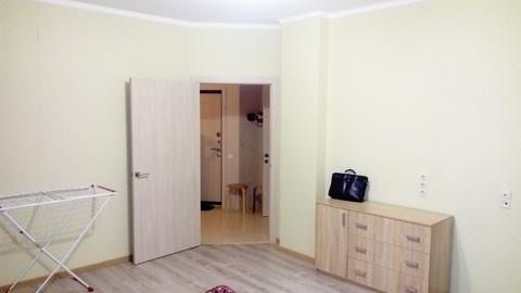 2-к.квартира в Щербинке, Южный Квартал дом 6 - Фото 3