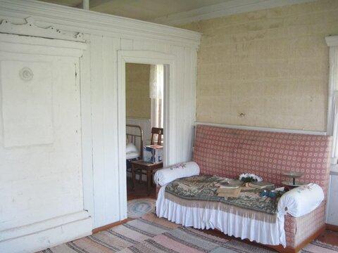 Добротный дом с русской печью - Фото 4