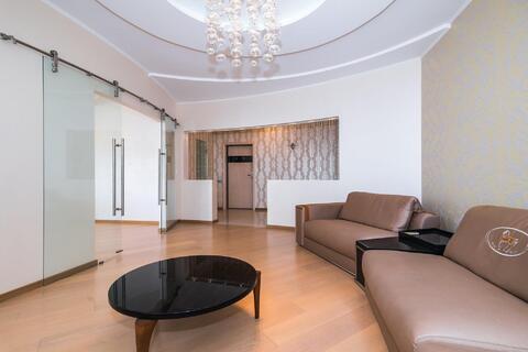 3 комнатная квартира в историческом центре - Фото 3