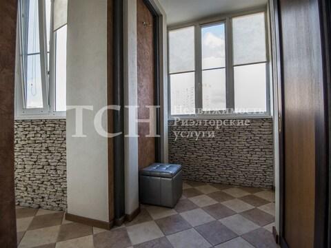 4-комн. квартира, Мытищи, ул Благовещенская, 11 - Фото 2
