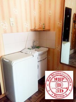Продается комната в общежитии в Новом Савелово. - Фото 5