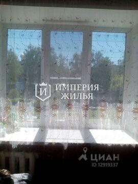 Продажа комнаты, Чебоксары, Ул. Социалистическая - Фото 1