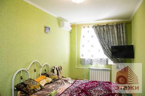 Продам 2-комн. кв. 44.54 кв.м. Белгород, Костюкова - Фото 3