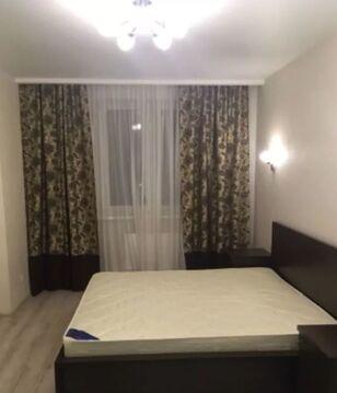 Квартира, пр-кт. Московский, д.112 - Фото 3
