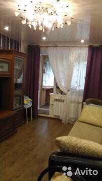 Квартира, ул. Полоненко, д.14 - Фото 4