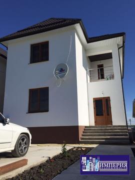 Дом с ремонтом и мебелью-новый - Фото 2